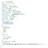 Elasticsearchにlivedoorレストランデータセットを取り込んでみる(Pandasで全文検索向けにプレデータ加工あり)