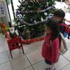 ひよこ1組☆クリスマス制作