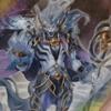 魔導獸牌組介紹(魔導獣/Mythical Beast)