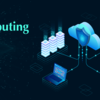 Do you want to learn cloud comupting?
