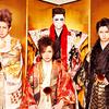 第541回【おすすめ音楽ビデオ!】「おすすめ音楽ビデオ ベストテン 日本版」!2019/4/4 版。 今週は、ゴールデンボンバーの新曲が登場!Bay-FMで月一このブログのチャートを放送するコーナーもあったりして、注目をされてきているこのチャートです。