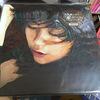 宇多田ヒカル2ndアルバム『DISTANCE』聴きました。