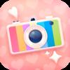 盛れる自撮りアプリ「ビューティープラス」の使い方!可愛いセルフィーを撮る方法♪