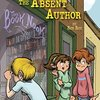 A to Z Mysteries<1巻>The Absent Author