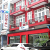 【ミャンマー宿情報!ヤンゴンの安くてキレイなおススメ宿!!】