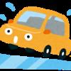カナダ人「這ってでも出勤するよ(物理)」 道路凍結時のカナダの通勤方法が凄いwwww