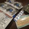 【シャレにならない痛さ】頭痛歴20年の男が群発頭痛って診断されました。