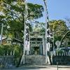 すごい歴史と文化の『八坂神社』