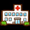 インフルエンザの予防接種費用は保険サービスと行政サービスをフル活用