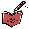 【経験者が伝授!】保育指導案の書き方マニュアル