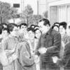 新人間革命 雄飛(21)|2017年7月8日
