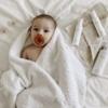 赤ちゃんが舐めても安心の基礎化粧品■DIVINEデバイン■