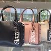 ≪ NEW BAG ≫ EXPOCITY