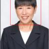 dlibライブラリでAIに和田アキ子の顔を認識させてみた!