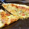 薪ストーブで超簡単に「かなり」美味しいピザを楽しむ方法