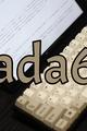 【キーボード打鍵音】Tada68 - Gateron 静音黒軸