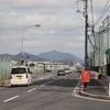 山陽学園前(広島市西区)