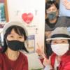 第29回 HONEY on BERRYのUkulele Doki 2020年6月2日(火)