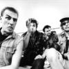 【Punk】カナディアン・パンクロックの超ベテラン、D.O.A.について【隠れた名バンド#010】