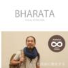 BHARATAのオンラインショップは10月末で終了します!!