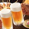 【楽.262】お酒を楽しみつつ毒は防ぐ & 出す!年末年始のデトックス法