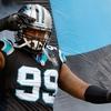 NFLオフ【フランチャイズ・タグ選手】2017