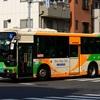 東京都交通局 N-V368