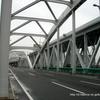 両端の「旭橋」