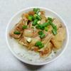 【レシピ】 豚バラナンコツのトロトロ煮は最高のB級グルメ!