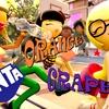 【HiLIQ・リキッド】FuNta Orange / Grape をもらいました