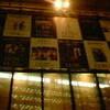 GRAPEVINE Tour 2009 @ 赤坂BLITZ