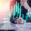 投資のリスクは「目的」や「出口」を設定することで減らせる!