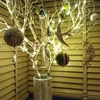 ムサ・ジャパン(クリスマスツリー)