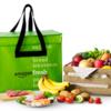 Amazon Freshを解約する手順・方法