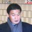 【悲報】貴乃花落選!日本相撲協会理事候補選挙たったの2票!相撲界の酒・暴力・隠蔽は変わらず