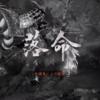 【仁王2】メインミッション「桜禍の村」をクリアした話。