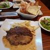 メゾンカイザーカフェでパン食べ放題ランチ@丸の内iiyo!
