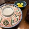 百年牛丼というものを頂きました@浅草今半