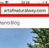 【認知行動療法】まずは試す!ブログを独自ドメインにしてみる実験中!