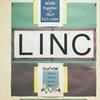 カナダのカレッジVCC LINCプログラム受講について質問してきた