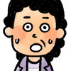 【年齢に関する意識調査】「おばさん」は平均45.4歳
