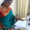 アラサー女、南インドでアーユルヴェーダ~パンチャカルマ1日目~