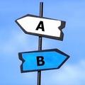 「減らす」から「選ぶ」へ。メリットと制約のバランスを考え、自由に選択したい