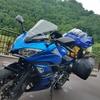 Ninjaで日本一周 EP66 おいでよ!!旅人たち!!