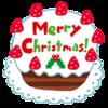 【パティシエを目指す人必見!】元洋菓子店経験者が語る、クリスマス24日の忙しさ!