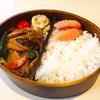 オイスターソースで中華風肉野菜炒め🥕