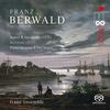 """ドイツ・カンマーフィルのメンバーを中心とした""""フランツ・アンサンブル""""によるスウェーデンの偉大な作曲家ベルワルドの室内楽作品集"""