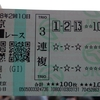 5/19~5/20 JRA予想結果 「美百合旅程」の開幕だ!の巻