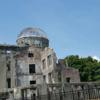 広島・原爆ドーム~宮島・厳島神社~しまなみ海道に行ってきた。
