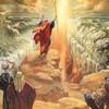 モーゼの十戒 (韓国版)